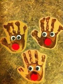 Cute And Fun Christmas Handprint And Footprint Crafts For Kids Crafts Cute And Fun Christmas Handprint And Footprint Crafts For Kids – Vanchitecture Kids Crafts, Preschool Christmas Crafts, Daycare Crafts, Toddler Crafts, Christmas Projects, Childrens Christmas Crafts, Winter Crafts For Toddlers, Christmas Activities For Children, Christmas Crafts For Kids To Make Toddlers