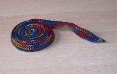 11 Best Crochet Kipa Images Cappelli Alluncinetto Motivi Per