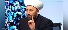 مفتي العراق: المالكي وراء الأنشطة المعادية للسعودية والبحرين