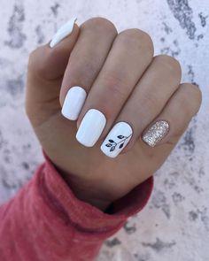 Nails, Nail Art, Beauty, Finger Nails, Ongles, Nail Arts, Beauty Illustration, Nail Art Designs, Nail