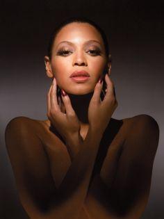 #Beyonce throwback 2006