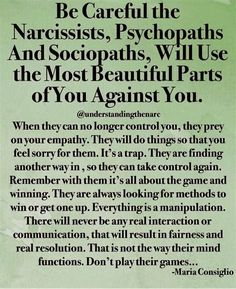 Excellent toxic relationship are offered on our website. Check it out and you wont be sorry you did. Narcissistic People, Narcissistic Behavior, Narcissistic Abuse Recovery, Narcissistic Sociopath, Narcissistic Personality Disorder, Relationship Quotes, Life Quotes, Le Divorce, After Life