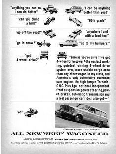 Chevelle Car Ads Automobile CD-ROM 1964-1979