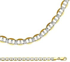 Stainless Steel Anchor Chain Gold,Silver Or Rose Gold Link Chain per Metre
