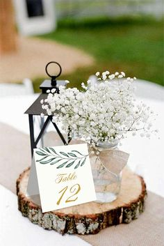 Items similar to Wedding Table Numbers Template, Greenery Wedding Table Number Green and Gold Folded Table Numbers on Etsy – Wedding Centerpieces Card Table Wedding, Tree Wedding, Wedding Menu, Wedding Rustic, Wedding Souvenir, Wedding Suite, Wedding Tables, Nautical Wedding, Autumn Wedding