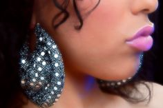 """Sch-Rel Desire Jewelry 