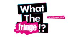 My Favourite Things About The Edinburgh Festival