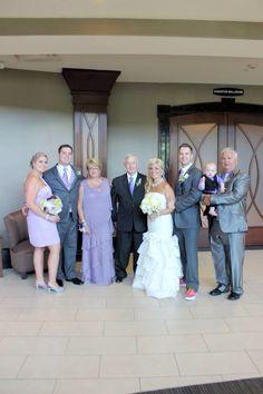 Family Bridesmaid Dresses, Wedding Dresses, Wedding Day, Fashion, Bridesmade Dresses, Bride Dresses, Pi Day Wedding, Moda, Bridal Wedding Dresses