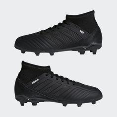 e0f9080d140 adidas Predator 18 Football Boots
