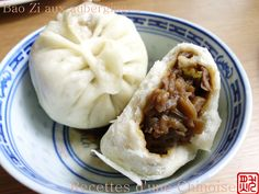 recette asie on pinterest dune buffalo chicken rolls and miso soup. Black Bedroom Furniture Sets. Home Design Ideas