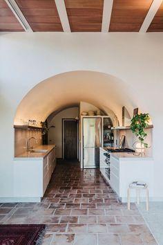 For Emma, Forever Ago #interiordesignlivingroomcolors #interiordesignlivingroom #interiordesignlivingroomwarm #interiordesignlivingroommodern #interiordesignlivingroomrustic
