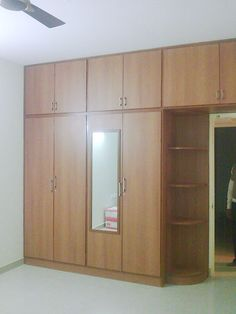 built in bedroom cupboard designs google search - Bedroom Cabinet Designs