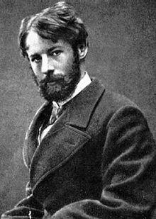 Wilhelm von Gloeden.