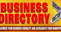 Listing your business site with many free business listing directories will assist more people recognize your website, whether they are specially looking for it or if they are simply browsing.