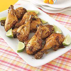 100 cheap recipes under $1 a serving   100 Easy, cheap recipes   AllYou.com