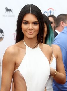 keeping-up-with-the-jenners: Kendall at Billboard Music Awards