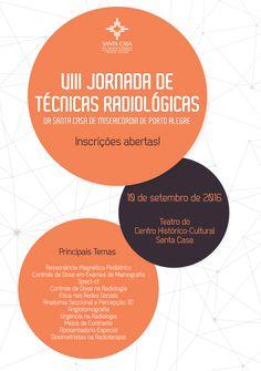 Eventos Científicos Santa Casa de Porto Alegre