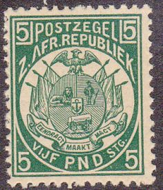 Stamp: Wagon with One Shaft (South Africa, States and Colonies) (South African Republic) Mi:ZA-TV 187 South Africa States, Union Of South Africa, Vintage Dance, Rare Stamps, Postage Stamp Art, African History, Colonial, Community, Stamping