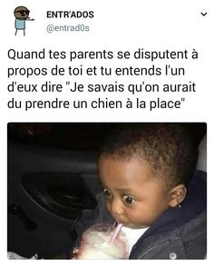 #mdr #humour #drole #instagram #blague Funny Instagram Captions, Funny Captions, Funny Puns, Instagram Quotes, Hilarious, Captions Sassy, Fun Funny, Pretty Quotes, Dark Memes