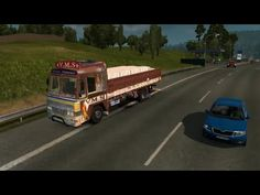 Ashok Leyland NP Lorry/ truck driving in ets2 - Euro Truck simulator - Best PC Gameplay - YouTube Bus Games, Ashok Leyland, Best Pc, Euro, Trucks, Youtube, Truck, Youtubers, Youtube Movies