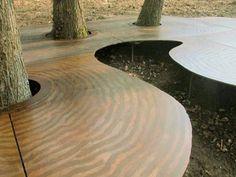 christophe gonnet sculpture sculpteur nature paysage installation ...
