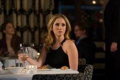La vida secreta de una madre soltera (TV) (2014) - FilmAffinity