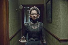 aRGENTeaM • Penny Dreadful (2014) [S01E03] - Resurrection | Eva Green as Vanessa Ives