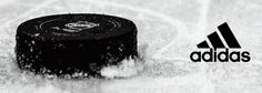 adidas Group - National Hockey League and adidas announce partnership