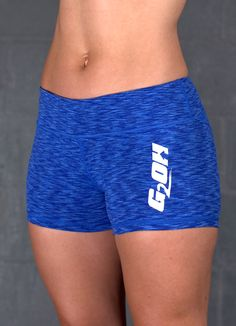 29f45d4c1e9b 14 Best Women's Capris and Shorts For Fitness images in 2015 | Comfy ...