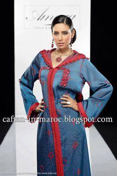 Caftan Marocain Boutique Takchita 2014 : Vente Location Caftan au Maroc: Djellaba Marocaine 2013 : Jallaba