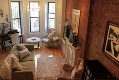 Tiffany's History & Charm in NYC | Apartment Therapy