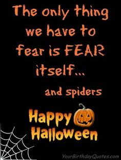 Awesome Funny Halloween 2014 Quotes Sayings