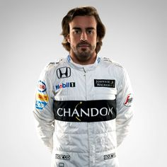 #FernandoAlonso Not Going to #Mercedes #F1 Team http://www.benzinsider.com/2016/12/fernando-alonso-not-going-to-mercedes-f1-team/