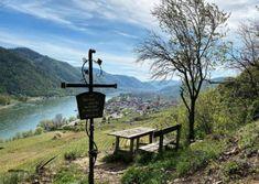Austria, Kirchen, Hiking, Mountains, Nature, Travel, Hiking Trails, Vacation Travel, Road Trip Destinations