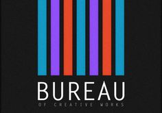 TWM 007 PODCAST - FILMMAKING: THE EASIEST THING TO NOT DO   FT. THE BUREAU OF CREATIVE WORKS   PART 1 OF 2