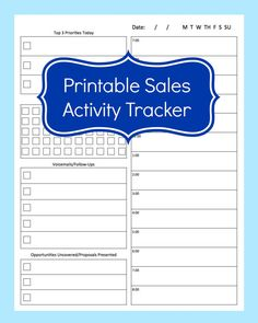 65 best Sales Planner images on Pinterest | Happy planner, Meeting ...