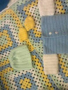 4pc set for infants age 3-6 months. Totally cute. $50.00