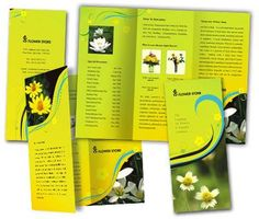 Flexi Print is an Online Printing service provider in India for Designing and Printing Brochure, Business Card, Letterhead, Envelopes through digital printing as well as offset printing. Printing Services, Online Printing, Brochure Printing, Commercial Printing, Offset Printing, Florists, Letterhead, Brochure Design, Business Cards
