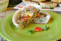 tarta_de_pescado_y_verduras