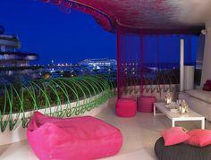 Las Boas De Ibiza ¦ Interior  59 by Life Marina Ibiza, via Flickr