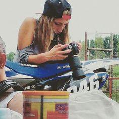 Mx. Photoreporter