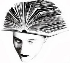 la mamma pasticciona: muffin alla ricotta con cuore morbido World Of Books, Ricotta, Book Lovers, Mamma, Messi, Muffins, Reading, Muffin, Reading Books