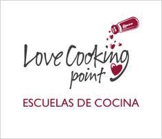 Blog Love Cooking Neff Aprendiendo a Cocinar Archivos - Blog Love Cooking Neff
