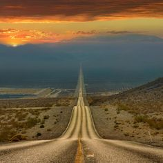 """""""When the road is blocked, I push on and just keep rollin'..."""" Damon Fox"""