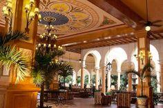 ClubHotel Riu Tequila – Hotel in Playa del Carmen – Hotel in Mexico - RIU Hotels & Resorts