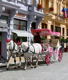 Karlovy Vary, Czech Republic Prague Guide, Voyage Europe, European Vacation, Central Europe, Bosnia And Herzegovina, Macedonia, Eastern Europe, Czech Republic, Croatia