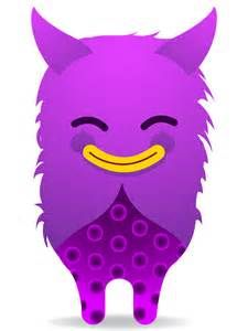 Student ClassDojo Monsters - Bing images Dojo Monsters, Cute Monsters, Monsters Inc, Little Monsters, Green Monsters, Class Dojo, Doodle Monster, Monster Art, Ideas