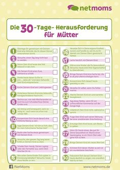 The Challenge for Mothers – NetMoms.de Source by angiekatze Related posts: The 30 Day Challenge for Mothers – Children, Education Diy For Kids, Cool Kids, Maila, Baby Co, Elementary Science, Science Classroom, 30 Day Challenge, Baby Kind, Mother And Child
