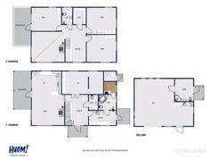 Myydään Omakotitalo 5 huonetta - Valkeakoski Pyörönmaa Pyörönmaantie 218 - Etuovi.com 9432786