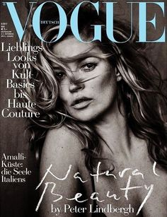 Smile: Birgit Kos, Irina Shayk, Kate Moss, Lara Stone & Sara Grace Wallerstedt in Vogue Germany May 2017 by Peter Lindbergh Vogue Cover, Vogue Magazine Covers, Fashion Magazine Cover, Fashion Cover, Lara Stone, Peter Lindbergh, Irina Shayak, Kate Moss, Magazine Ideas